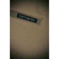 "Batoh na notebook Samsonite Wander-Full, L 43,9 cm (17 .3\""), pískový"