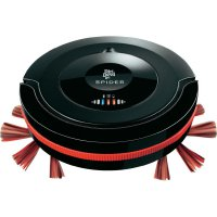 Robotický vysavač Dirt Devil Spider M607