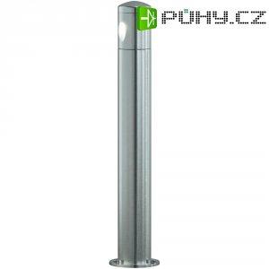 Venkovní sloupové LED osvětlení Konstsmide 7901-310 Monza, 3 W, hliník