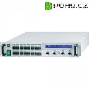 Elektronická zátěž EA Elektro-Automatik EA-EL 9080-600, 33200232, 80 V/DC, 600 A