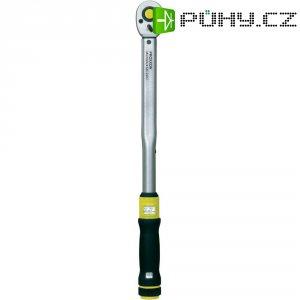 Momentový klíč Proxxon Industrial, 23353, 12,5 mm, 40 - 200 Nm