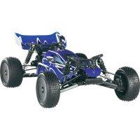 Karoserie RC modelu Reely Buggy Blue Tanga, 1:10