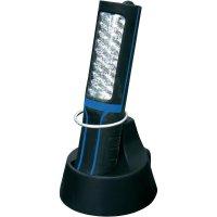 Akumulátorová pracovní LED svítilna Philips
