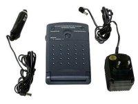 Nabíječka automat MW1270-1 2-4xAA/AAA Imax0,8A DOPRODEJ