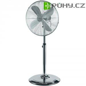 Stojanový ventilátor AEG VL 5527 MS, nerez