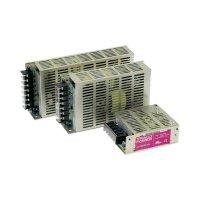 Vestavný napájecí zdroj TracoPower TXH 025-05S, 25 W, 5 V/DC