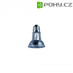 Halogenová žárovka Osram, 12 V, 50 W, E27, Ø 64,5 mm, stmívatelná, teplá bílá