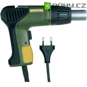 Horkovzdušná pistole Proxxon Micromot MH 550 27 130, 500 W, 350 °C, 550 °C