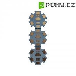 HighPower LED deska, 63500000, bílá