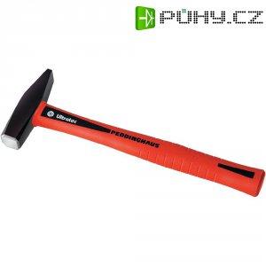 Zámečnické kladivo Peddinghaus Ultratec 200 g