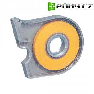 Airbrush maskovací páska Tamiya, 10 mm x 18 m