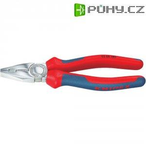 Kombinované kleště Knipex 03 05 180, 180 mm