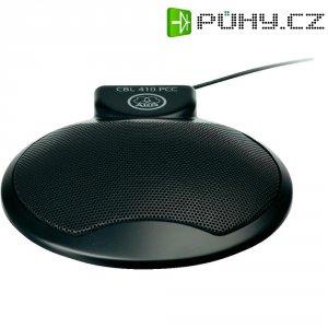 USB mikrofon AKG CBL 410B