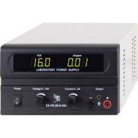 Laboratorní síťový zdroj EA-PS 2032-25, 0 - 32 V, 0 - 2.5 A