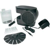 Mini osvěžovač vzduchu EUFAB 12/230 V