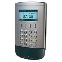 Sada docházkového systému Chipdrive Touch & Go, S310408