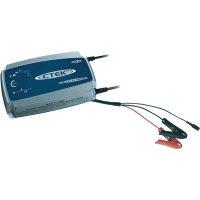 Automatická nabíječka autobaterií CTEK MXT 14, 14 A, 24 V