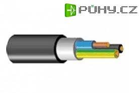 Kabel CYKY 5C* 2.5 J