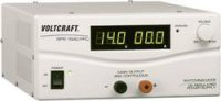 Spínaný laboratorní zdroj Voltcraft SPS-1540 PFC, 3 - 15 V, 40 A