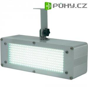Mini LED stroboskop DL-1002, 261 LED