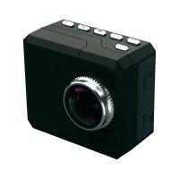 Sportovní outdoorová kamera ACME CamOne Infinity 1080p COIN01