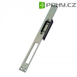 Elektrické otevírání dveří GEV, 007666