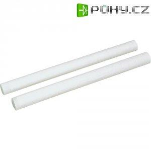 Náhradní skelné kartáčky pro brusnou tužku, Ø 8 mm, 2 ks