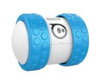 Orbotix - Ollie, robotická hračka, modrá - 1B01ROW