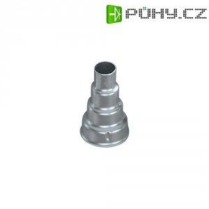 Redukční tryska Steinel, 14 mm (070717)