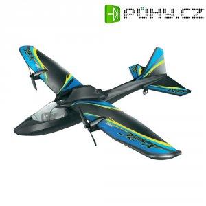 RC model letadla Silverlit Peregrine Eye, 2,4 GHz, RtF