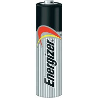 Baterie Energizer Classic, typ AA, 10 ks