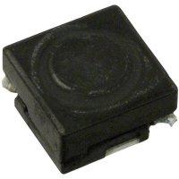 SMD cívka odstíněná Bourns SRR0603-4R7ML, 4,7 µH, 1,6 A, 20 %, ferit