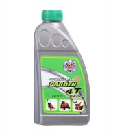 Olej motorový GARDEN 4T 10W-30 API SL/CF