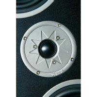 Sloupový reproduktor Magnat Monitor Supreme 800, černá