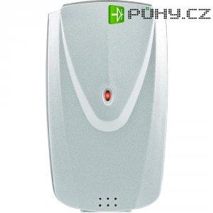 Venkovní teplotní senzor pro S522, S331B