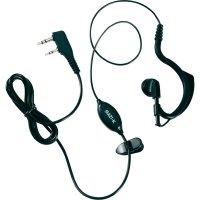 Headset Kenwood MA 21-LK pro G11