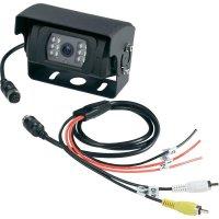 Parkovací kamera CE4