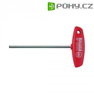 Imbusový šroubovák s příčnou rukojetí Wiha MagicRing, 3 mm(22168)
