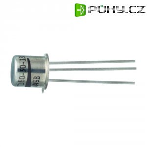 Teplotní senzor SMT 160-30,-45 - +130°C, TO 18