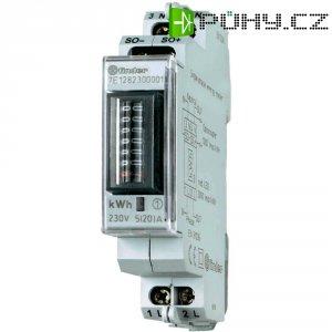 Jednofázové elektroměry střídavého proudu - 20 A