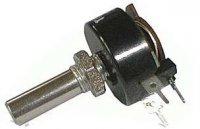68R/N TP680 23A, potenciometr drátový