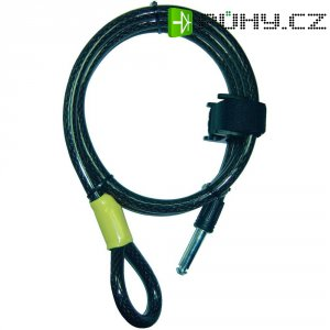 Kabel Security Plus RS-K160 pro zámek RS-60