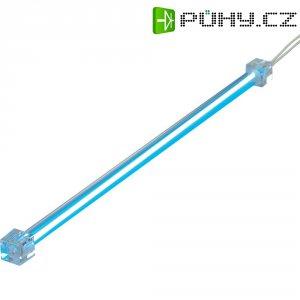 Studená katodová lampa CCFL4.1-300, 6 mA, 550 V, modrá