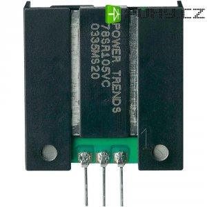 Spínací regulátor 1,5 A PowerTrends 78 SR 112 VC