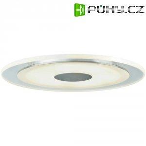 Vestavné LED světlo Paulmann Premium Line Whirl, 3x 6 W
