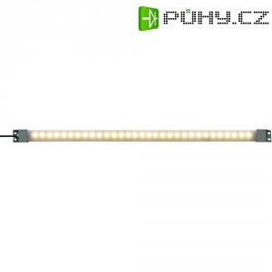 LED osvětlení zařízení LUMIFA Idec LF1B-ND4P-2TLWW2-3M, 24 V/DC, teplá bílá