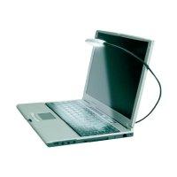 USB 2.0 svítilna Kensington Flylight®