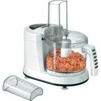 Kuchyňský robot Unold, 78501, 250 W, bílá
