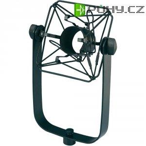 Držák mikrofonu Mc Crypt U9