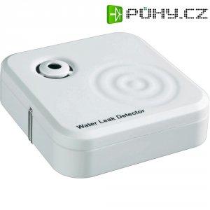 Detektor hladiny vody, EW13, interní senzor, 12 V/DC, 80 dB